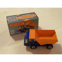 Autos Matchbox De Coleccion