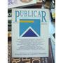 Publicar Año Vi N Vii 1998
