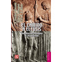 Gordon / Wasson / Otros, El Camino A Eleusis, Ed. Fce