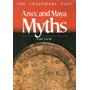Aztec And Maya Myths Karl Taube - En Ingles - Mitos Aztecas