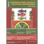 Antropología Social Y Cultural En Uruguay 2009/2010 Libro