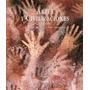 Artes Y Civilizaciones Origenes Africa America Asia Oce