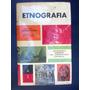 Etnografía - Tischner Supervisión, Notas Enrique Palavecino