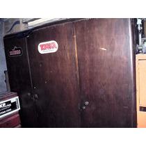 Mueble usado de algarrobo aparadores en muebles antiguos Mercadolibre argentina muebles usados