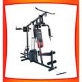 Multigym Olmo Fitness 54 De 2 Estaciones - 15 Ejercicios