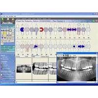 Sistema Para Clinicas Dentales