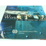 World Employment Report (2001) (cd Multimedia)