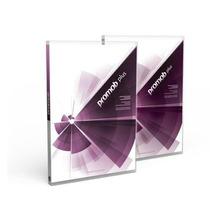 Soft Español V5 Con Render Up Diseño De Muebles Y Ambientes