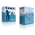 Sistema De Tango Evolution 6 Completo