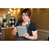 Novedoso Sistema Restaurant Software Bares Y Delivery Bar