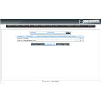 Sistema De Gestión Online, (ventas, Stock, Pedidos)