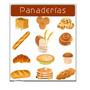 Software Para Panadería Y Pastelería - Ventas - Caja - Stock