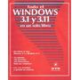 Todo El Windows 3.1 Y 3.11 - Editorial Gyr