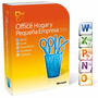 Office 2010 Standard Español Original 5 Pc