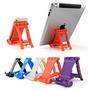 Soporte Para Tablet E-readers Celulares Multi Stand Atril