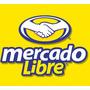 Plantillas Para Mercado Libre !!!