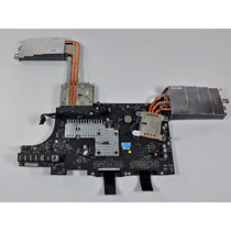 Mother Logic Board Placa Madre Imac 27 2009 2010 2011