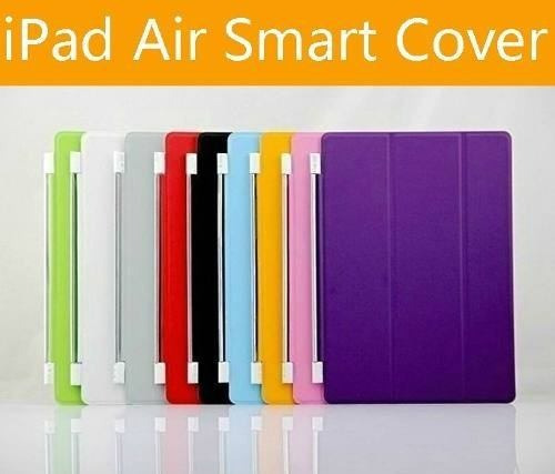 smart cover ipad air