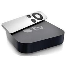 Nuevo Apple Tv 3 1080p Hd Y Air Play Caja Sellada