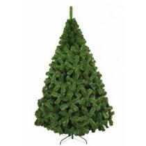 Arbol De Navidad Imperial 1.00 Mts Eurotree