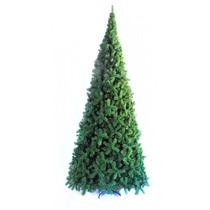 Árbol De Navidad Catedral 5,00 Mts. Único!!