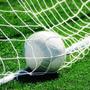 Redes - Contención - Protección - Cancha Fútbol - Arcos