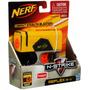 Nerf Nstrike Reflex Ex-1 Elite Lanza Dardos Cuotas S/interes