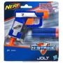 Pistola Nerf N - Strike Jolt