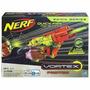 Nerf Vortex Proton Sonic Series Brillantes Importada Nueva
