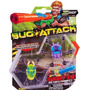 Repuestos Pistola X-shot Bug Attack Bichos X 2 Original