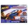 Nerf N-strike Elite Stryfe Blaster Hasbro- Envio Gratis Caba