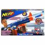 Nerf N-strike Elite Pistola Retaliator Kinderland