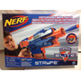 Nerf N Strike Elite Stryfe Entregas Gratis En Caba