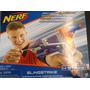 Nerf Slingstrike Original Hasbro