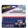 Nerf N-strike Elite 12 Dardos De Recarga ...en Magimundo !!!
