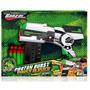 Banzai Pistola Photon Burst Power Blaster