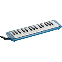 Melodica Piano Hohner Student 32
