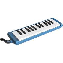Melodica Piano Hohner Studen 26