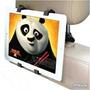 Soporte Para Tablet Dvd Ipad Ideal Para Niños !