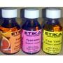 Tea Tree Aceite Esencial 100% Natural 15ml