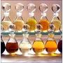 Aceite Esencial Puro De Arbol De Te