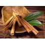 Aceite Esencial De Canela Natu Envase De 100ml.puro