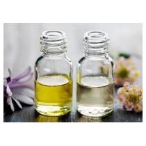 Esencia Pura Para Perfumería-fragancia Floral Oriental 10ml