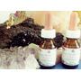 Aceite Esencial Puro Tea Tree