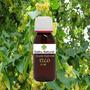 Aceite Esencial De Tilo Envase De 15 Ml Saiku Natural