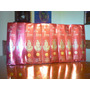 Sahumerios Sri Sai Flora Fluxo Incense - 1 Pack De 10 Cajas