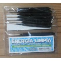 Sahumerios Energia Limpia Envios X Mercadoenvios