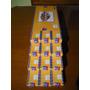 Sahumerios Nag Champa Sandalo Por Mayor - 1 Pack De 12 Cajas