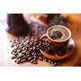 Cafe Capuchino Difusores Ambiente Varillas Bambu 1 L Esencia