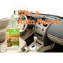 Olor A Auto Nuevo: Aromatizante Liquido 250ml *minorista*